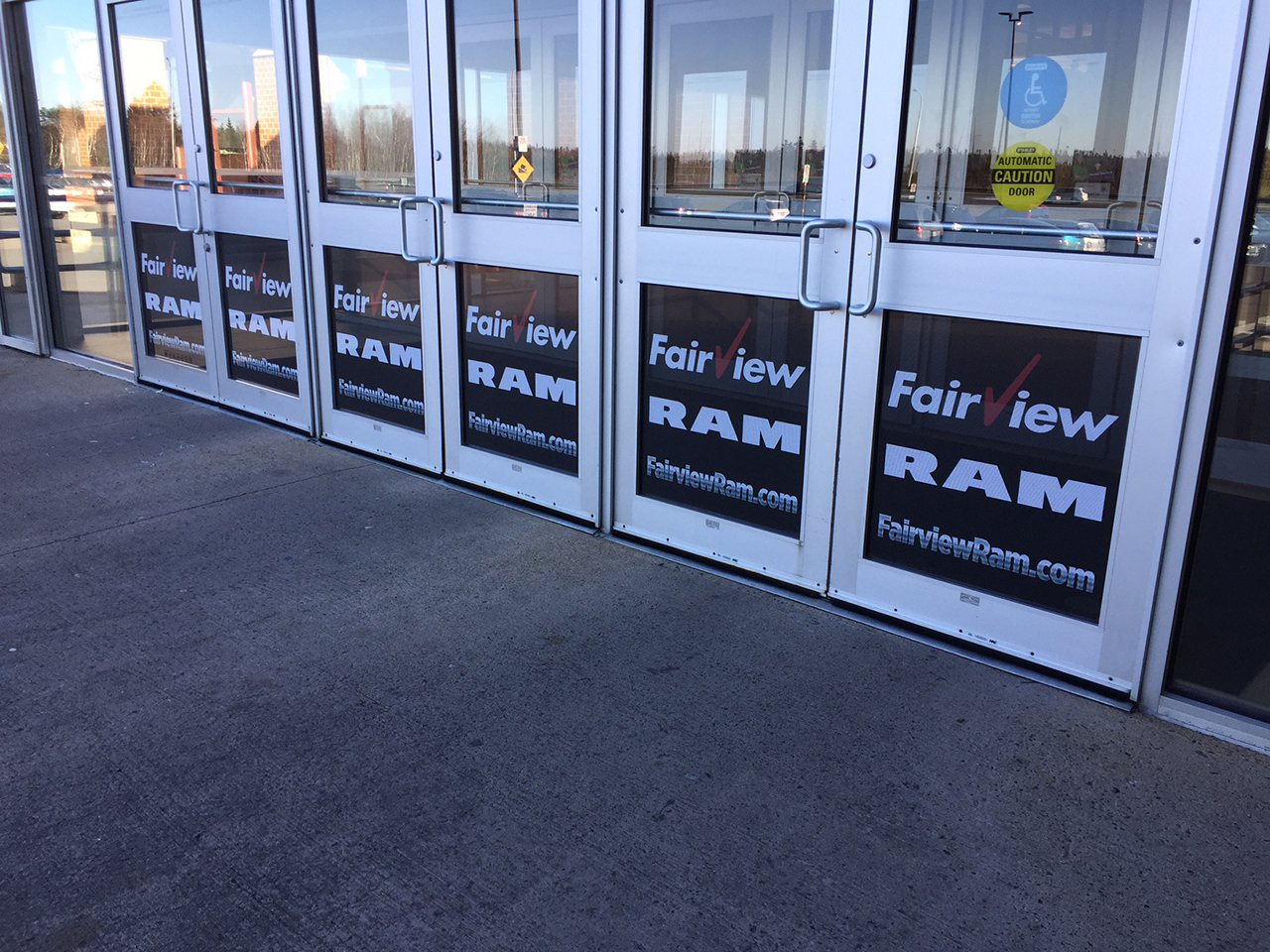fairview_windows